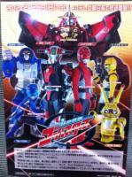 post-1411-0-70620000-1322745580_thumb.jp