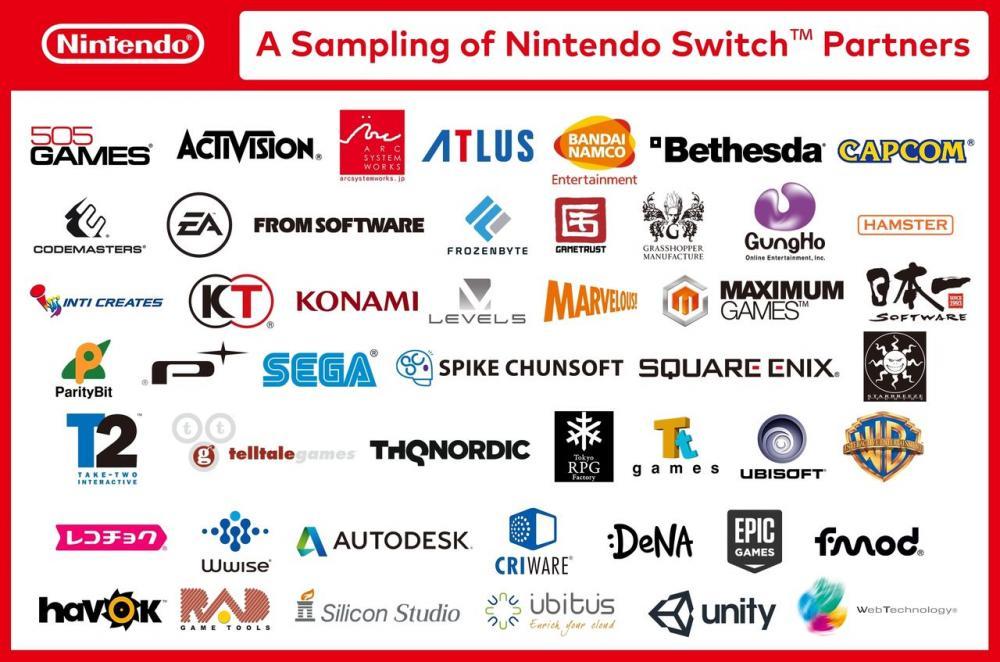 Nintendo-Switch-Partners.jpg