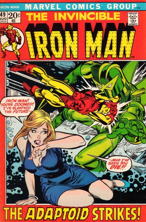 Iron Man v1 049-00fc.jpg