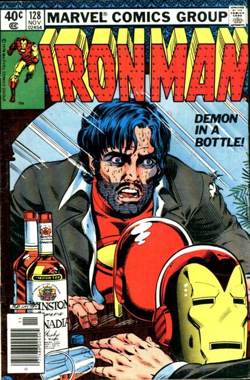 Iron Man 128-00fc.JPG