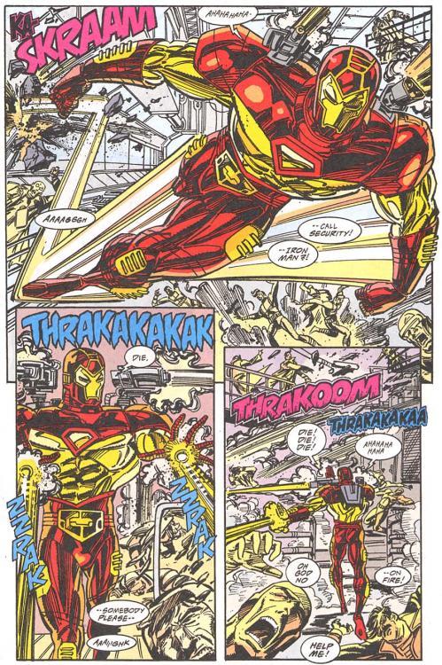 Iron Man 308-19.jpg