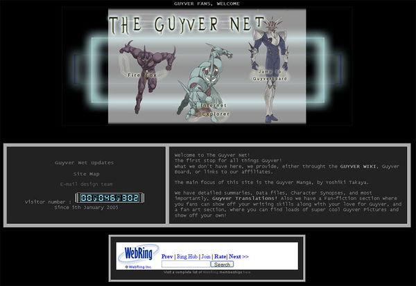 600px-Guyver_net_page.jpg