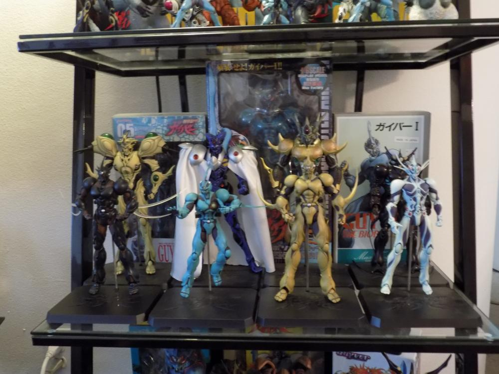 Guyver Shelf 003.jpg