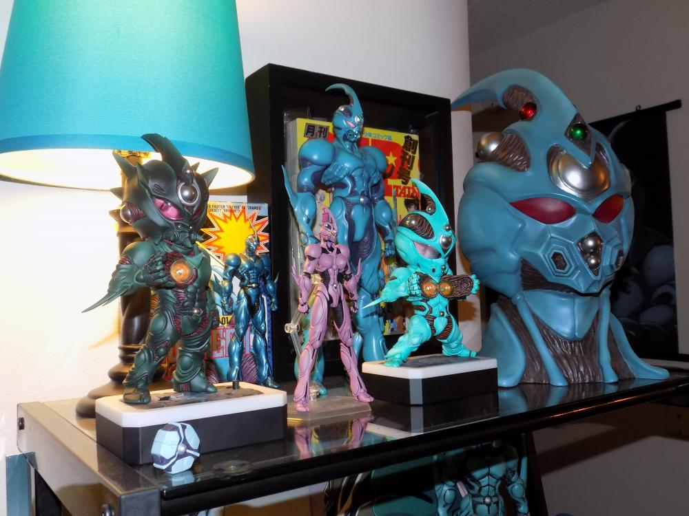 Guyver Shelf 013.jpg