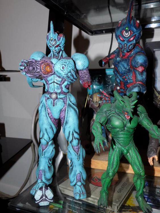 Guyver Shelf 009.jpg