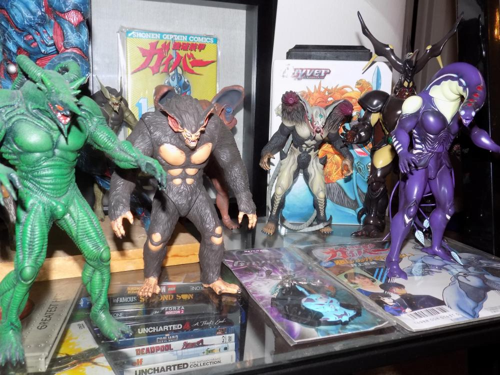 Guyver Shelf 010.jpg