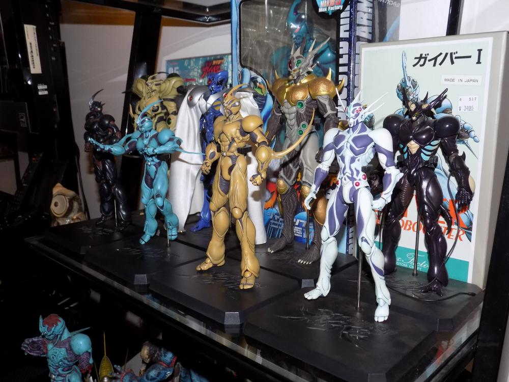 Guyver Shelf 011.jpg