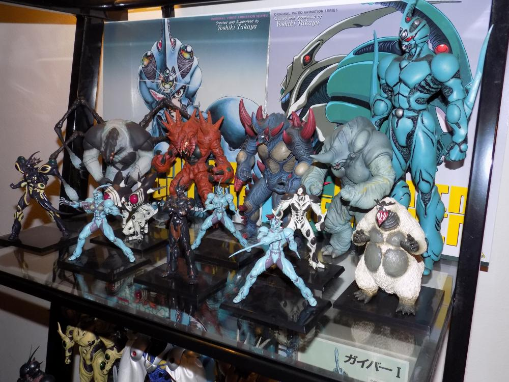 Guyver Shelf 012.jpg