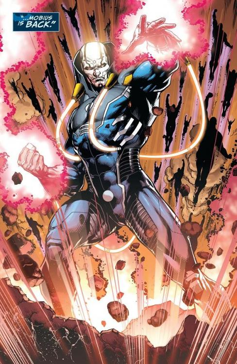 Mobius_Antimatter_Universe.jpg