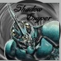 shadowguyver
