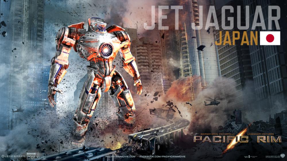 Jet Jaguar.png