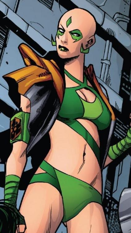 Heather_Douglas_(Earth-616)_from_Guardians_of_the_Galaxy_Vol_4_5_001.thumb.jpg.11962b436f3c8cb5153c77c0931fc3de.jpg