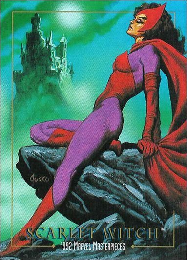 Wanda_Maximoff_(Earth-616)_from_Marvel_Masterpieces_Trading_Cards_1992_Lost_Marvel_Cards_0001.jpg.f366d4c18466970c39dc7ddfa963a424.jpg