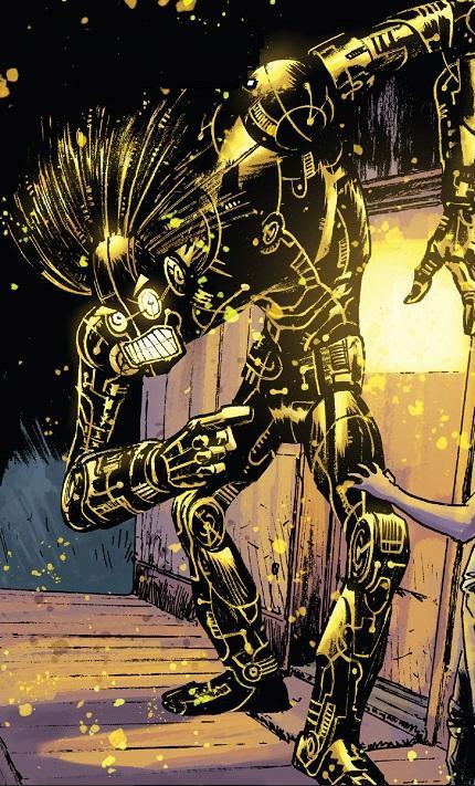 Warlock_(Technarch)_(Earth-616)_from_New_Mutants_Dead_Souls_Vol_1_3_001.jpg.953af0eeab94ac2d6cb37901e67c63cc.jpg