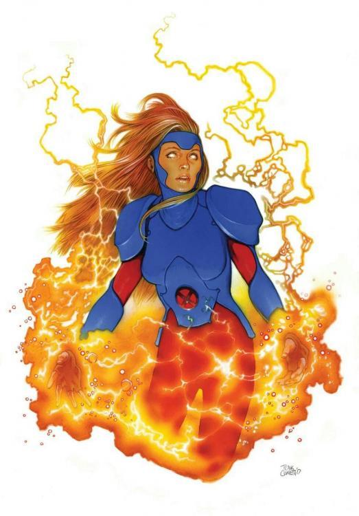 X-Men_Red_Vol_1_1_Textless.thumb.jpg.a1cb705c42fd2d9c5a4eb9850acb4d08.jpg