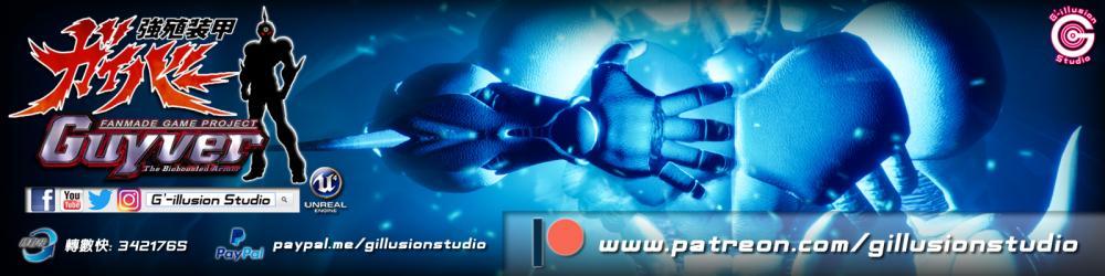 PatreonBG_01.thumb.jpg.c49876249bf74f834e9aa698a2797ebc.jpg