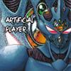 ArtificialPlayer