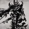 Toku Warrior